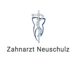 Zahnarzt-Website für Best-Ager