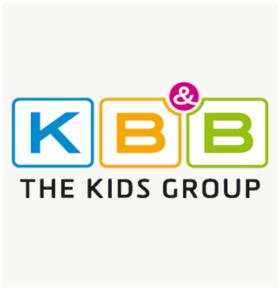6 Jahre Text-Regie für Kids